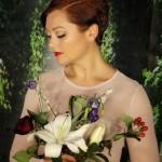 Poison Ivy by Karen